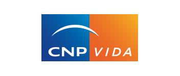CNP VIDA