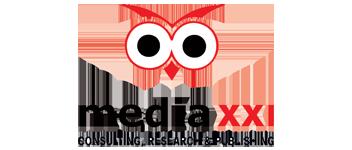 MEDIA XXI