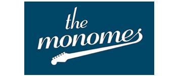 THE MONOME