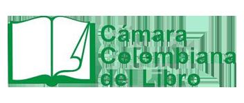 Camara Colombiana del Libro