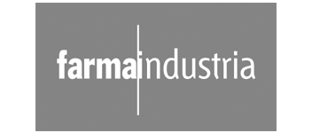 FARMA INDUSTRIA