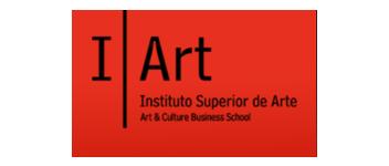 INSTITUTO SUPERIOR DE ARTE