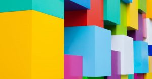 Marketer - Experto en branding - Planner estratégico y creativo