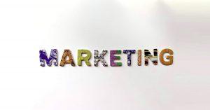 Decálogo del marketer