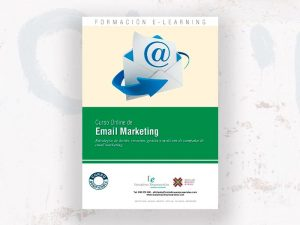 realizacion_campanas_emailing