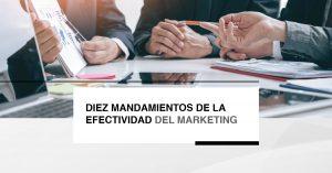 Portada_10_mandamientos_mkt_DGT_20210824_POSTWEB